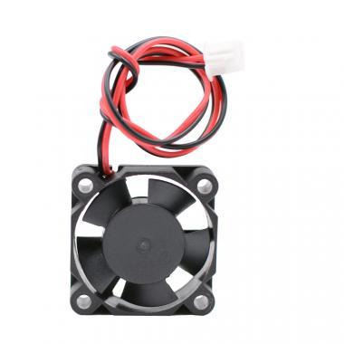 Вентилятор 3010 5V / 12V / 24V