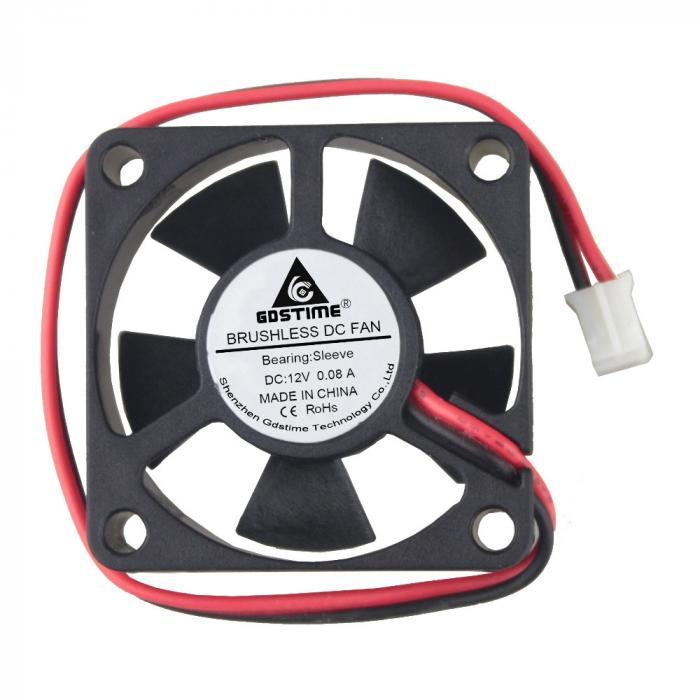 Вентилятор 3510 12V GDSTIME