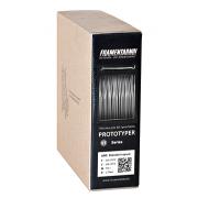 ABS Standart 1.75 серый, Filamentarno