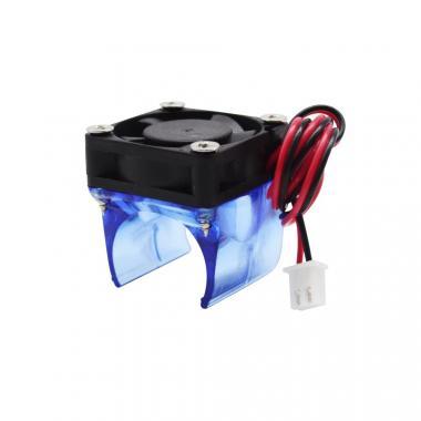 Вентилятор для хотенда V6 12V / 24V
