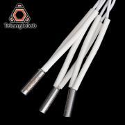 Нагревательный элемент 60W 12V 6*20мм Trianglelab