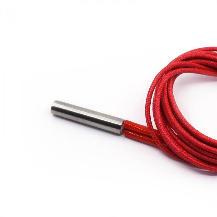 Нагревательный элемент 40W 12V 6*30