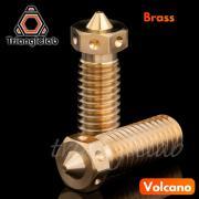 Сопло E3D V6 Volcano от Trianglelab
