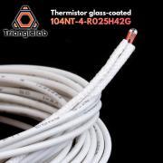 Термистор ATC Semitec 104GT-2 от Trianglelab